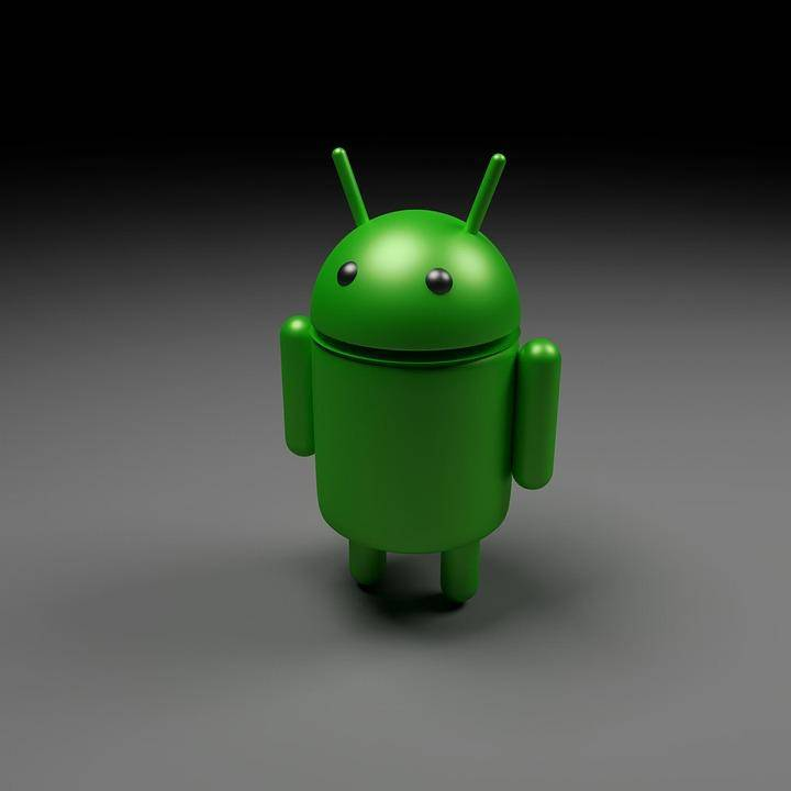 Rooting Your Android Device With These Free To Use Apps