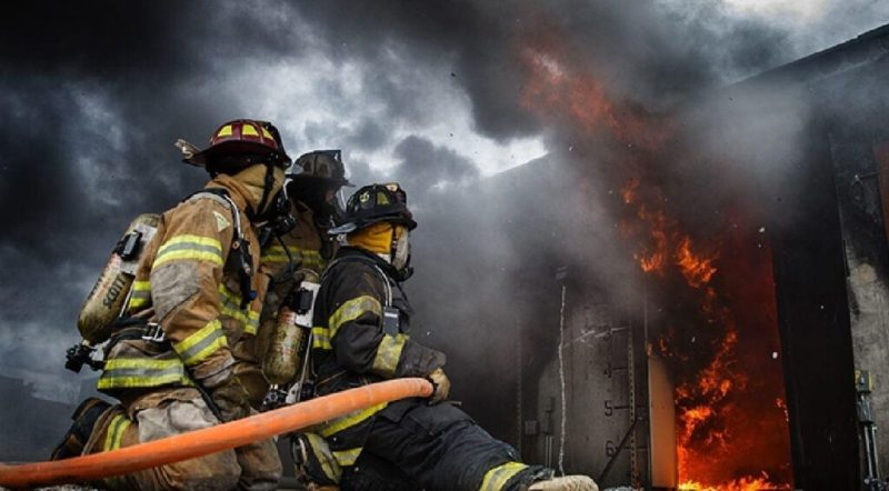 What Are the Best Modern Fire Prevention Technologies?