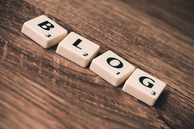 4 Powerful Internet Mаrketing Business Tips