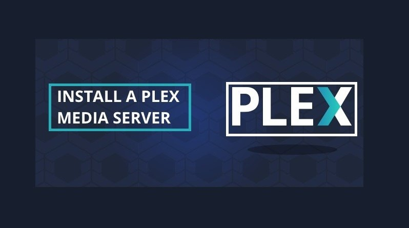 How to Configure the Plex Media Server [Configuration Guide]