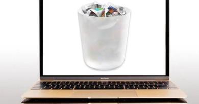 mac-deleted-trash