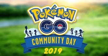 Pokémon Go Ralts Community Day guide: start times, best movesets