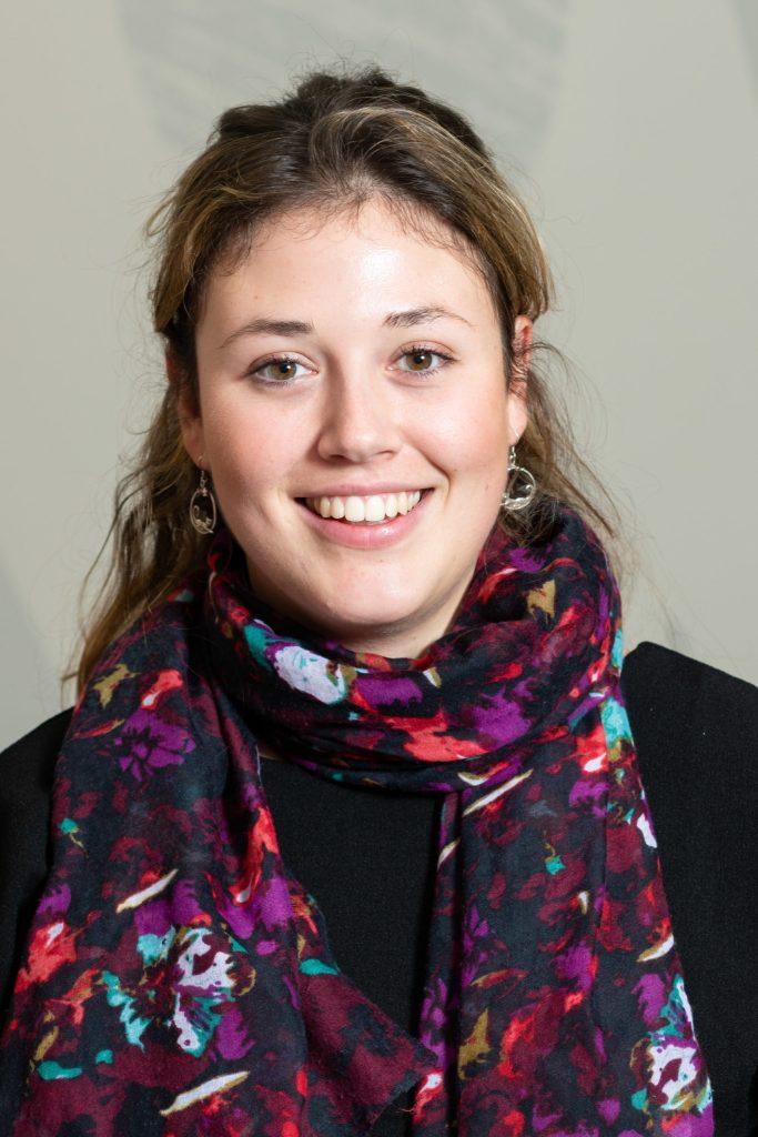Gabriella Nizam, Celsa Steel