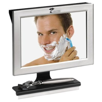 416gi43qNhL - The 10 Best Shaving Gifts Men Actually Want