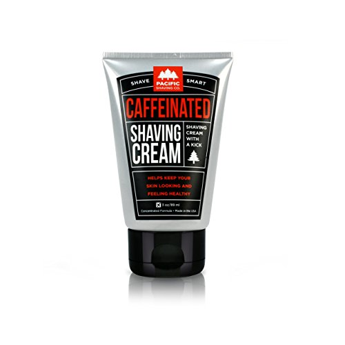 41VOuhHISkL - The 10 Best Shaving Gifts Men Actually Want