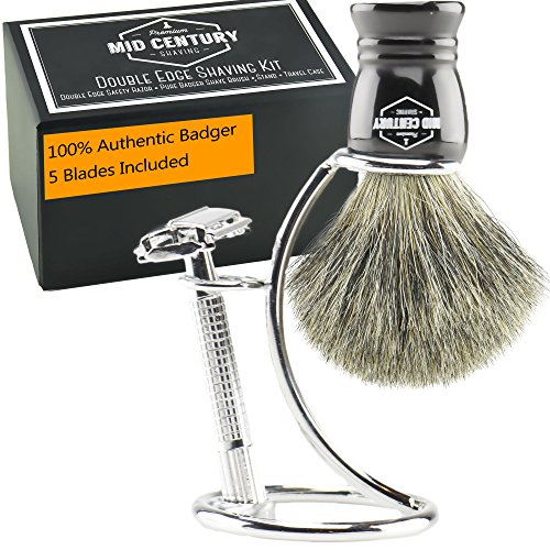 5189E2BnyT2BL - The 10 Best Shaving Gifts Men Actually Want