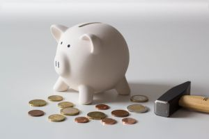 Best Adult Piggy Bank 300x200 - The 7 Best Adult Piggy Banks That Make Your Loose Change Really Count
