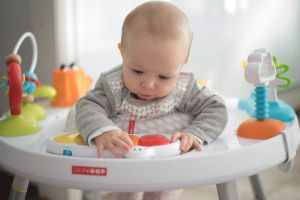 Best-Baby-Activity-Center