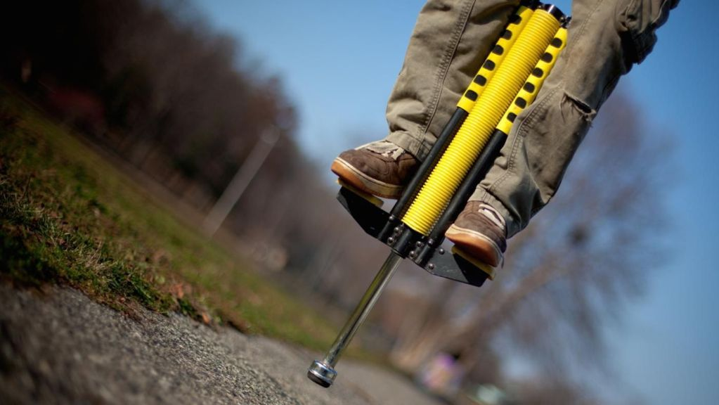 Best-Pogo-Stick
