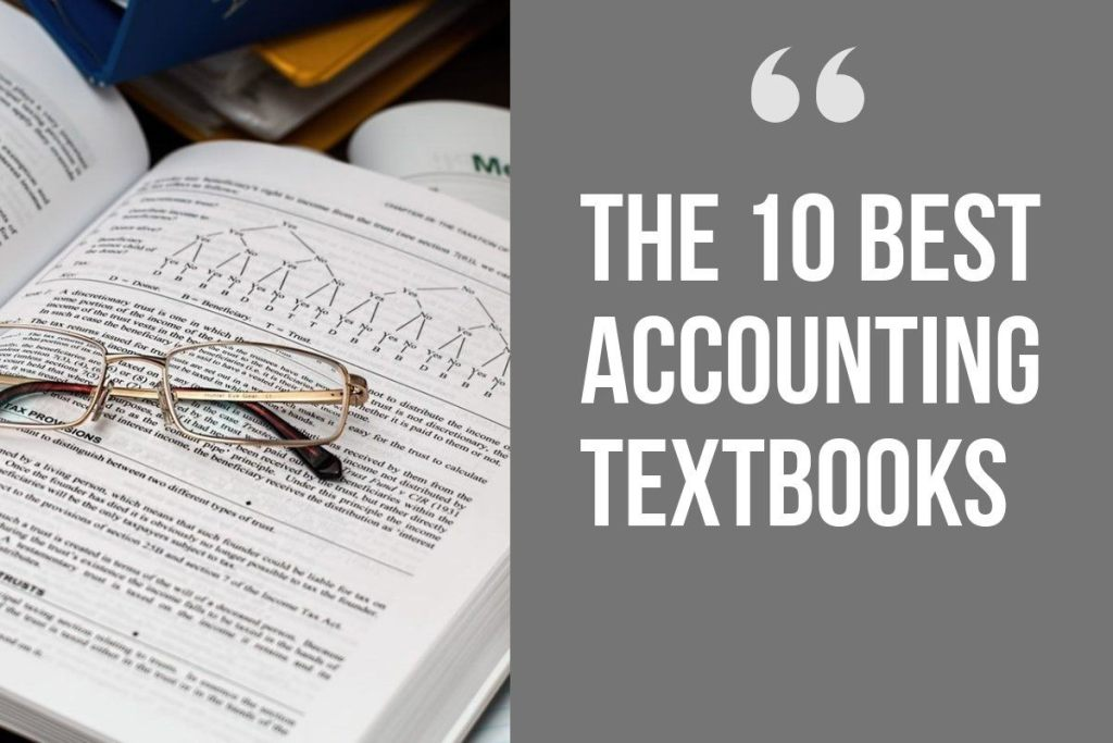 Best-Accounting-Textbooks