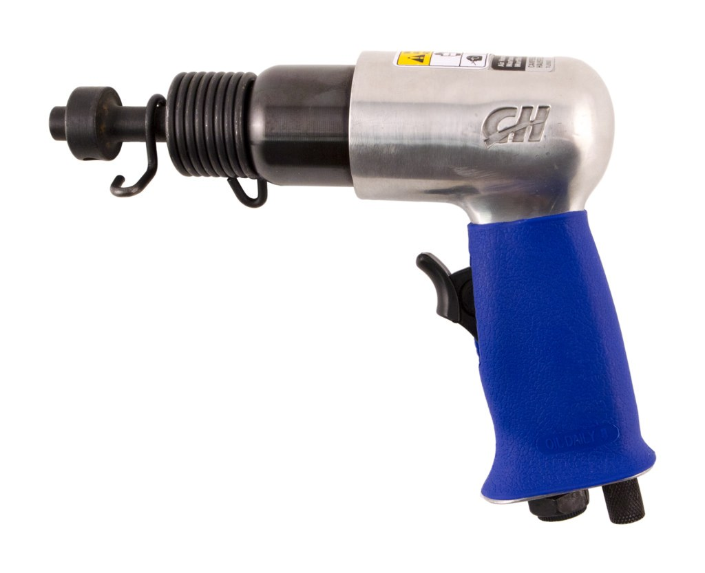 The 7 Best Air Hammers in 2019 【Buying Guide & Reviews】