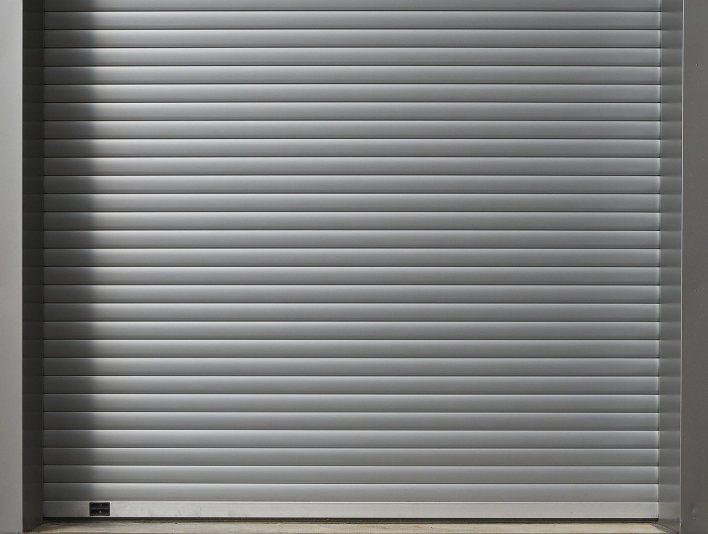 Benefits of an Automatic Garage Door Openers 1024x771 - 7 Best Automatic Garage Door Closers- The Ultimate Way to Prevent Break-Ins