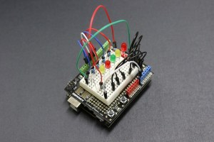 best arduino kit 300x200 - 7 Best Arduino Starter Kits for DIY Electronics and Programming