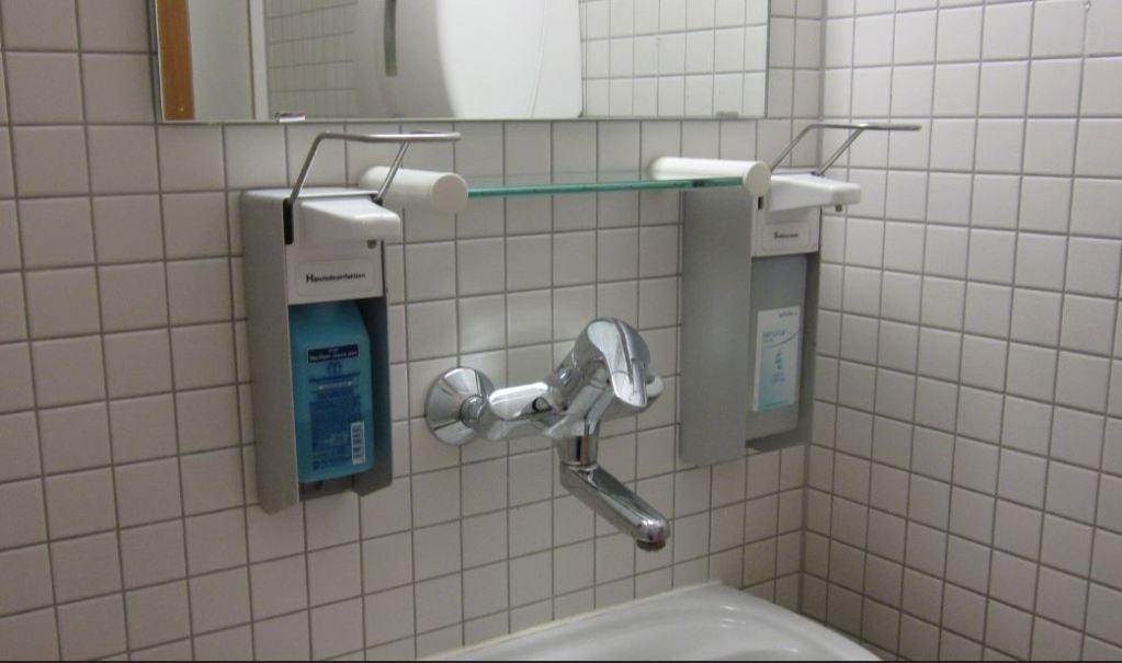 best-hand-soap-dispenser