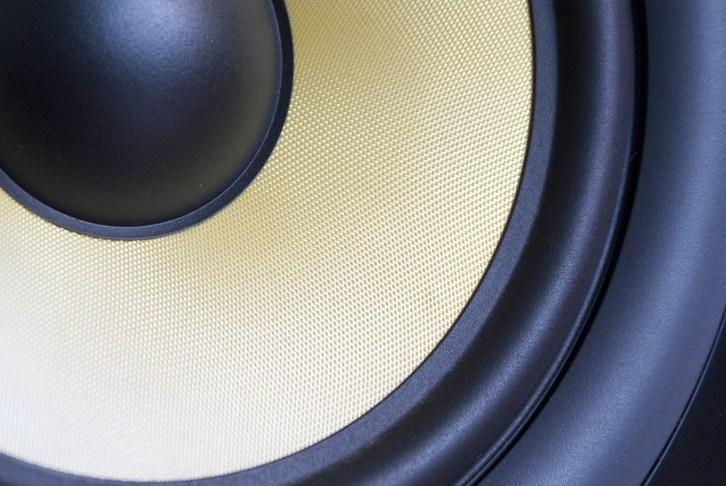 best-active-studio-monitor-speaker