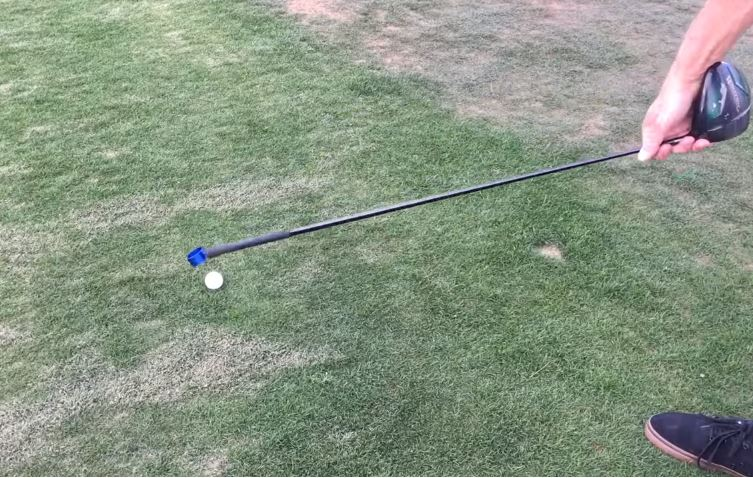the-best-golf-retreiver