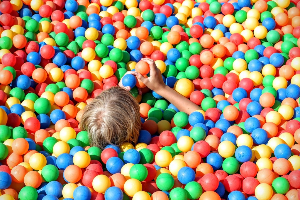 best-ball-pit