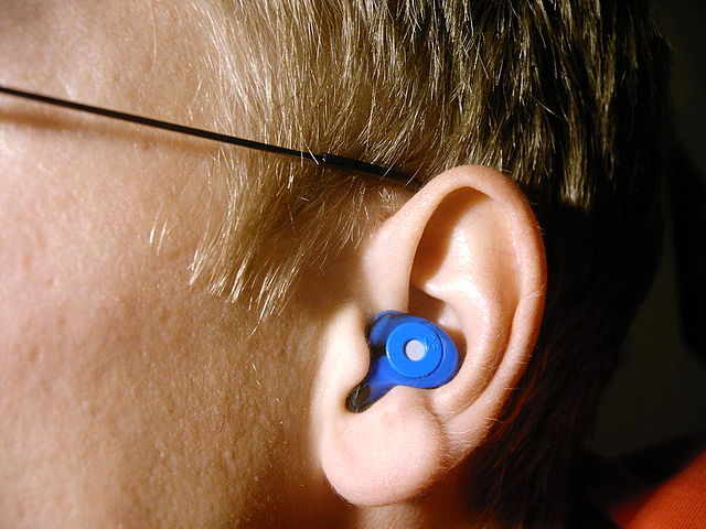 earplugs for concerts - The 7 Best Earplugs for Concerts – A Guide to Hearing Protection