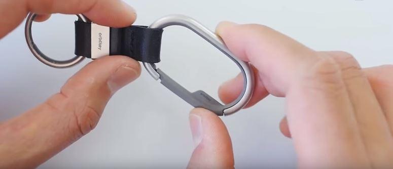 edc-keychains
