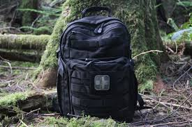 survival backpack - The 7 Best Tactical Shoulder Military Backpacks for Serious Adventurers