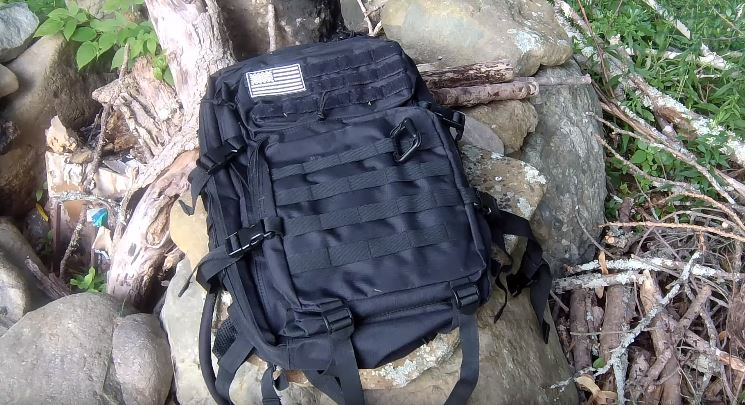 tactical-shoulder-military-backpacks