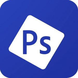 adobe photo express 300x300 - 9 Apps For Editing Photos For Your Instagram Shots