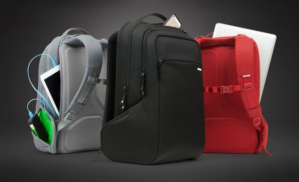 best-macbook-backpack