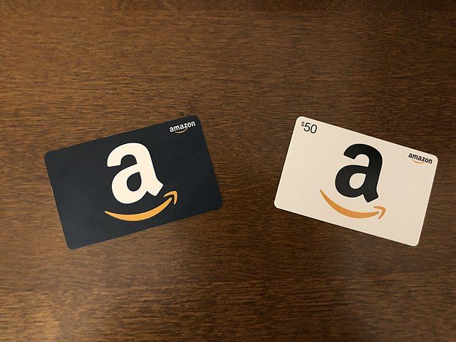 gift-cards