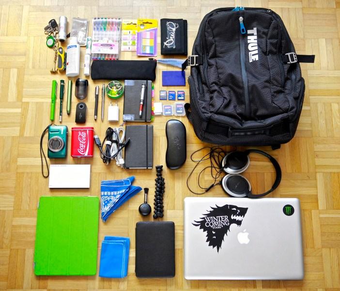 work-supplies