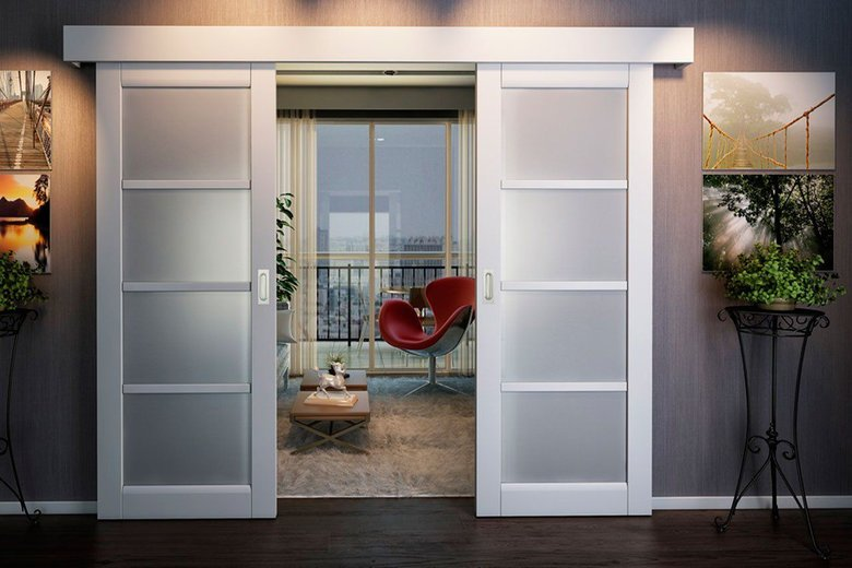 best-sliding-door