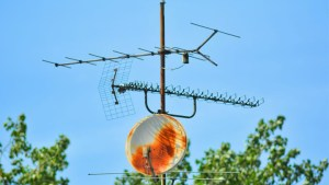 1 best outdoor tv antenna for rural areas - Home FH