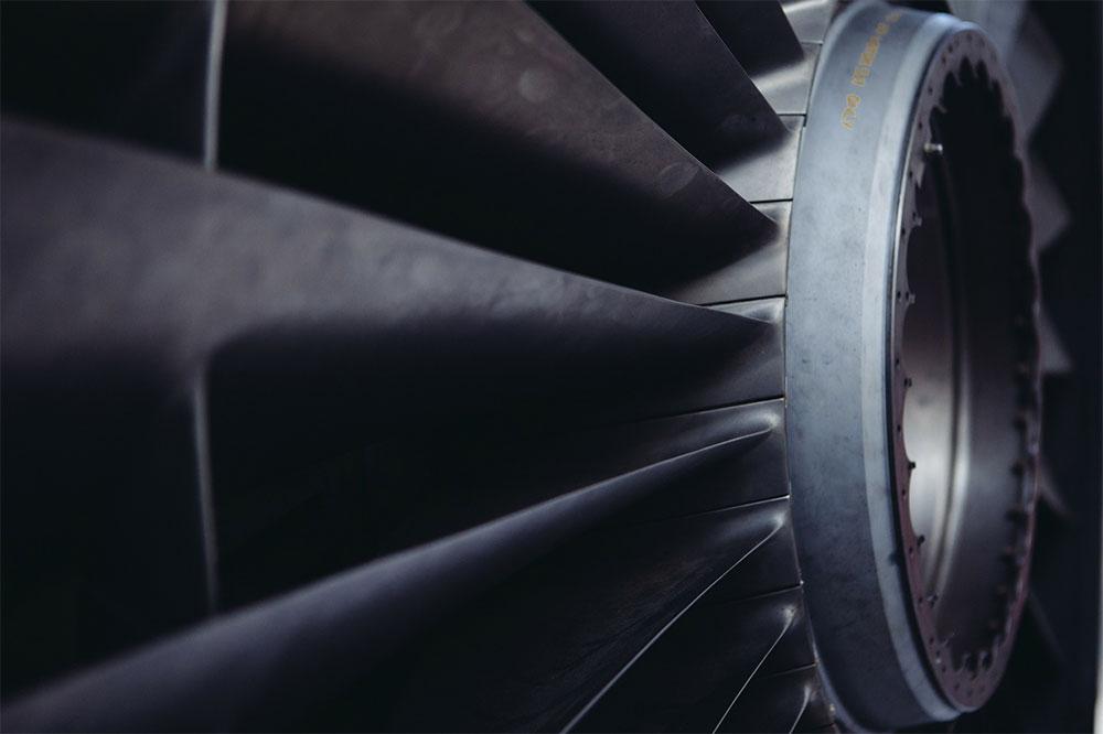 5 best industrial barrel fans