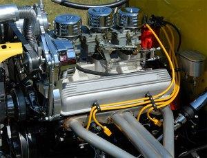 best blow off valve - Home FH