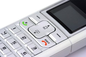 best cell phone for seniors with dementia - Home FH