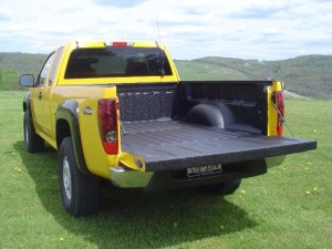 truck liner - Home FH