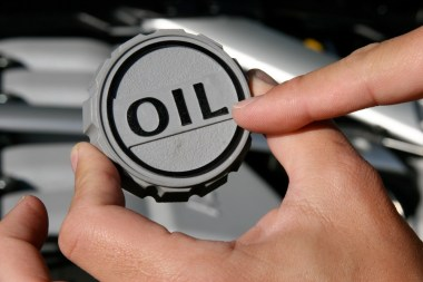 Change My Oil - How Long Does an Oil Change Take?