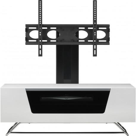 chromium 2 1200 avec support tv integre