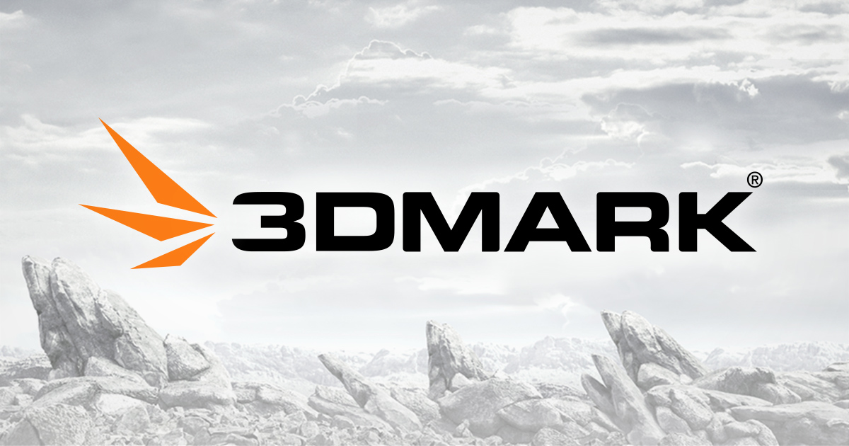 3dmark fb og New benchmark results rank the AMD RX Vega graphics card higher than Nvidia GTX 1080