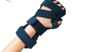 جبيرة متحركة لليد Dynamic Hand Splint