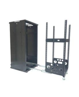 Access 1K Rack