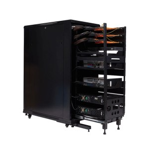 inRack Cabinets