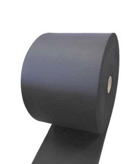 Cable Matting on a Roll