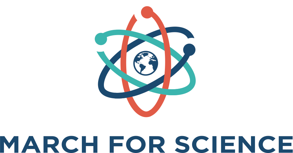 Marching for a change in the culture of science