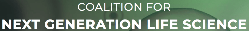 Coalition of Next Generation Life Science Releases Initial set of Postdoc Data