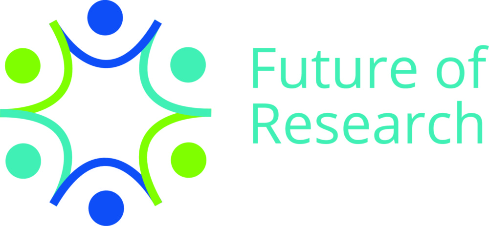 Extended call to July 12th for applications to serve on Future of Research's Board of Directors 2018-20