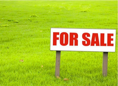 lands for sale lagos Nigeria