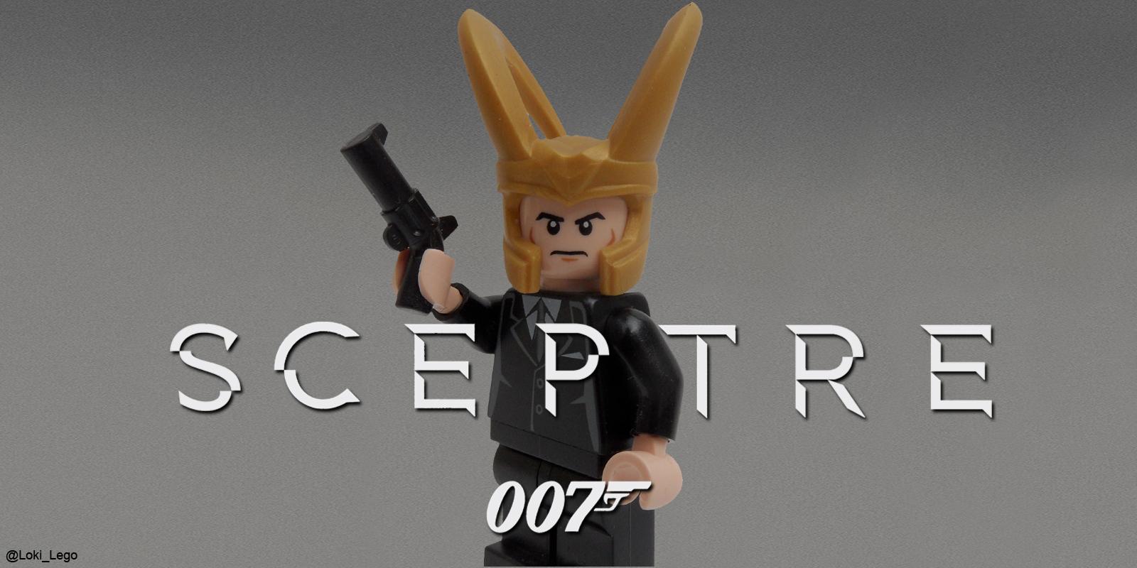 James-Bond-Sceptre-poster