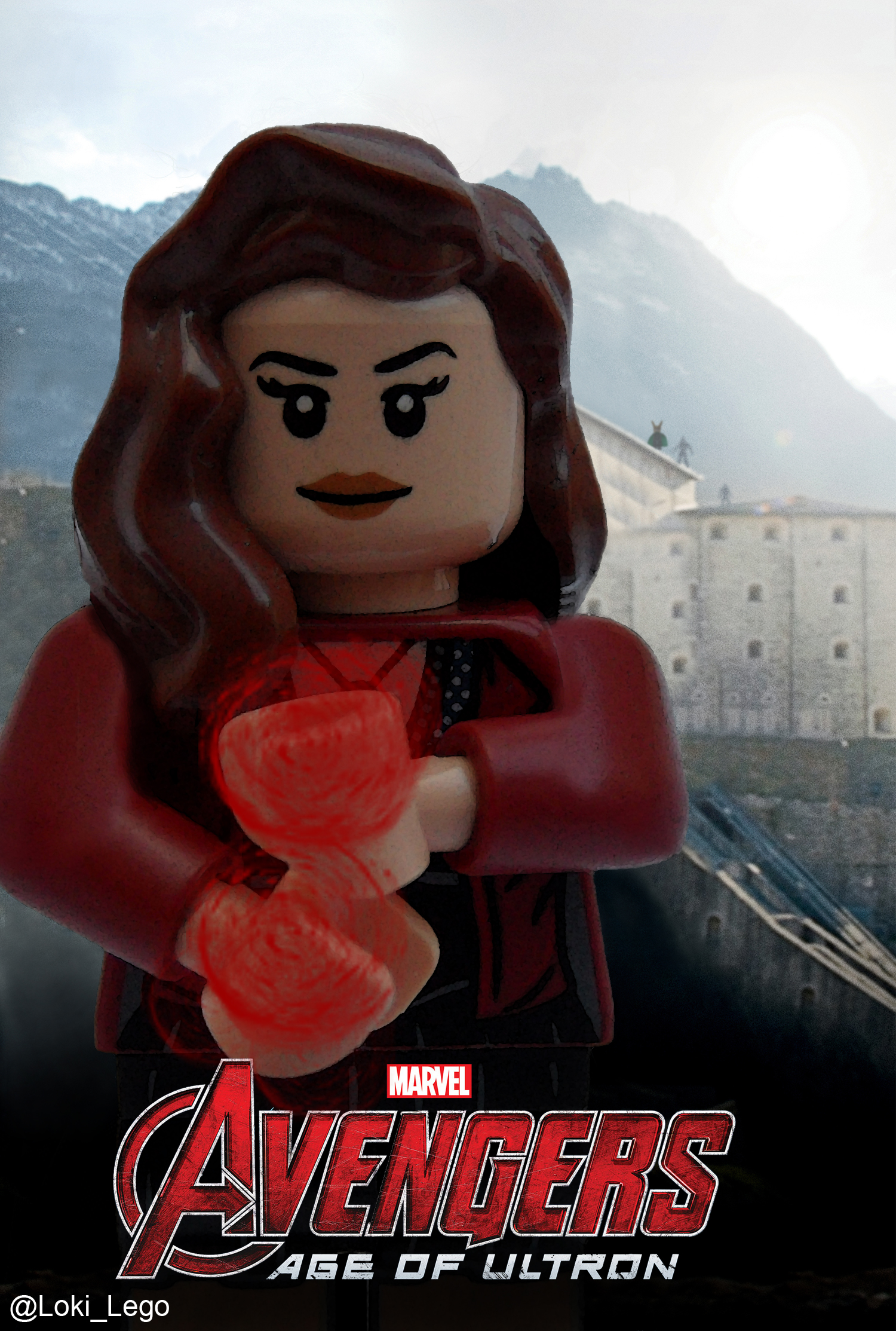 lego-scarlet-witch-avengers