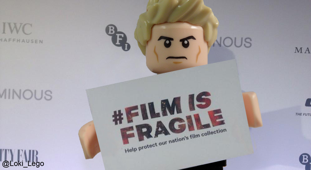 film-is-fragile