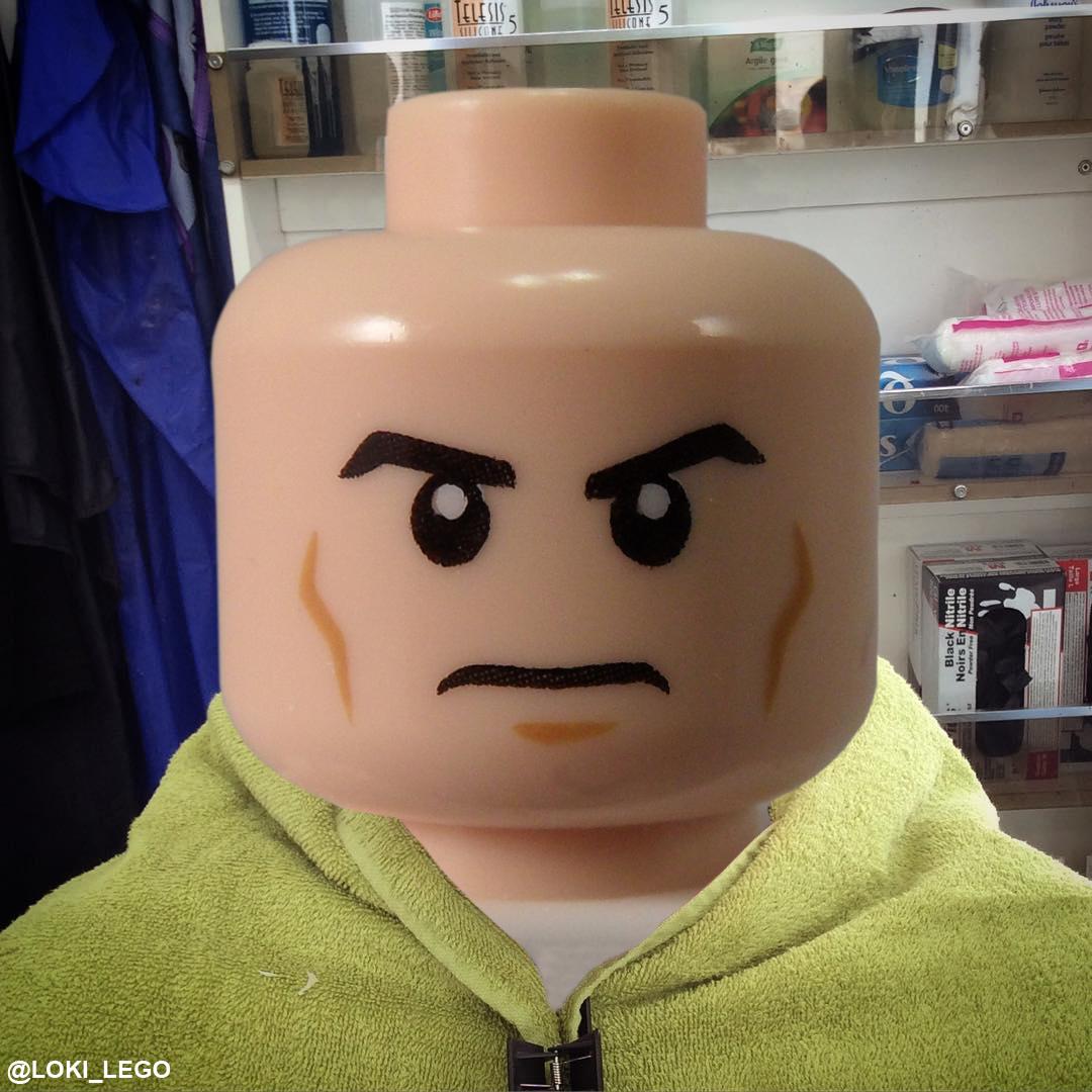 bald-crimson-peak